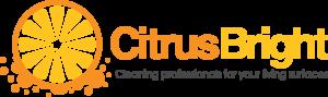 Citrus Bright logo